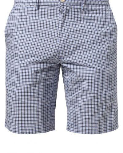 Barrow shorts från Polo Ralph Lauren Golf, Träningsshorts