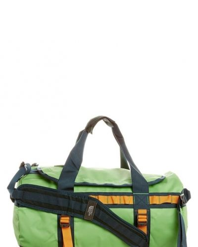 Base camp duffel bag resväska från The North Face, Resväskor