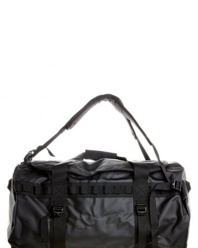 The North Face The North Face BASE CAMP DUFFEL M Resväska black