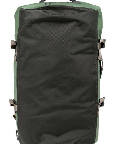 Till unisex från The North Face, en resväska.