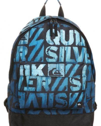 Basic b ryggsäck - Quiksilver - Ryggsäckar