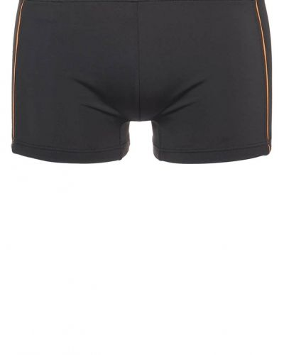 Skiny BASIC INSTINCT Shorts Brunt - Skiny - Badshorts