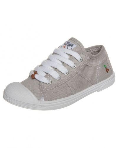 Le Temps Des Cerises BASIC Sneakers Le Temps Des Cerises sneakers till tjej.