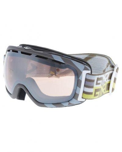 Giro BASIS Skidglasögon Grått från Giro, Goggles