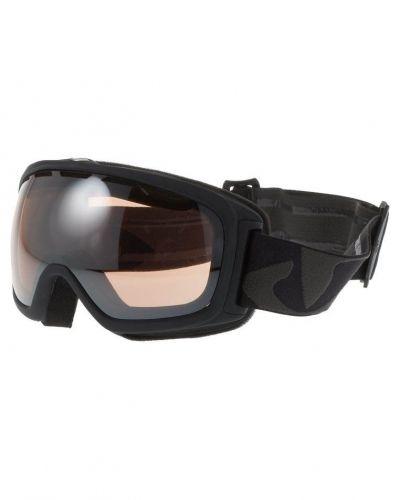 Giro BASIS Skidglasögon Svart från Giro, Goggles
