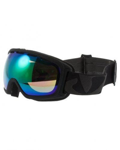 Giro Basis skidglasögon. Sportsolglasogon håller hög kvalitet.