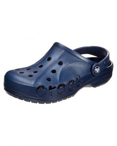 Crocs Crocs BAYA Utomhustofflor & Träskor navy