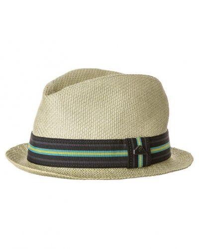 Baydown hatt från Quiksilver, Hattar