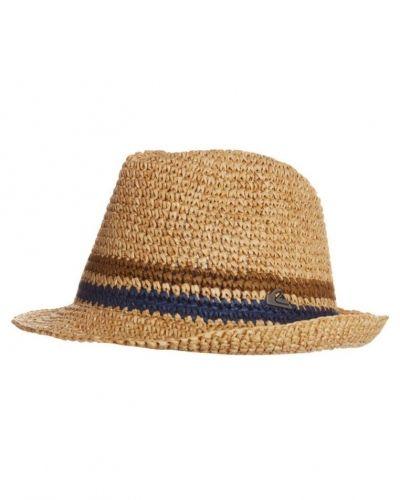 Quiksilver Quiksilver BAZAR Hatt