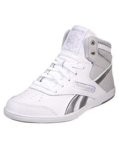 Reebok Classic Sneakers Dam