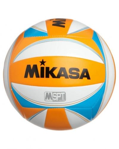 Mikasa Beach cup. Traning-ovrigt håller hög kvalitet.