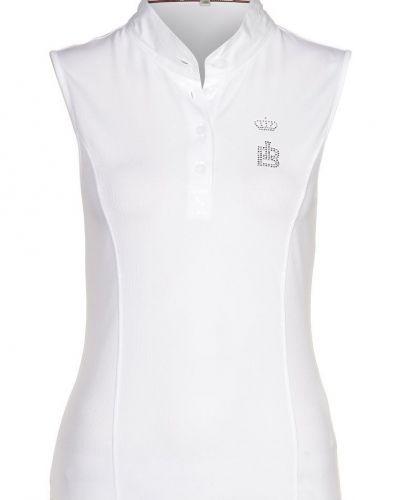 Beauty top / linne - Iris Bayer - Träningslinnen