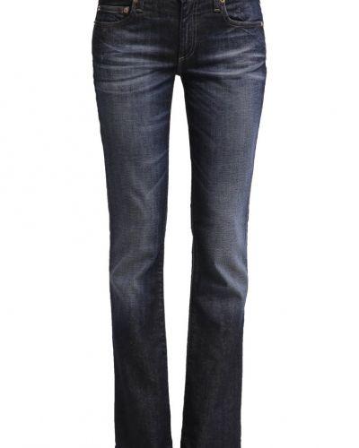 True Religion True Religion BECCA Jeans bootcut sixties