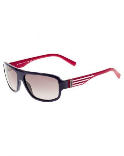 Smith Optics BECKET Solglasögon Blått från Smith Optics, Sportsolglasögon