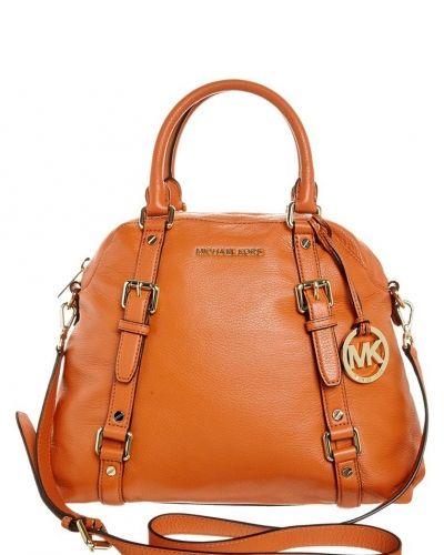 MICHAEL Michael Kors BEDFORD Handväska Orange