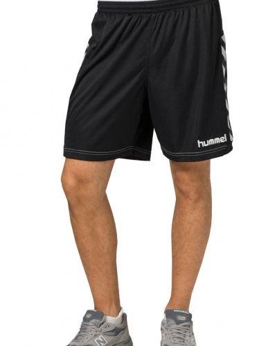 Bee authentic shorts från Hummel, Träningsshorts