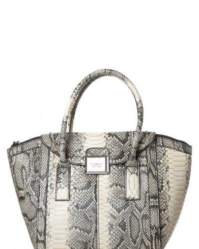Belinda handväska - Fiorelli - Handväskor
