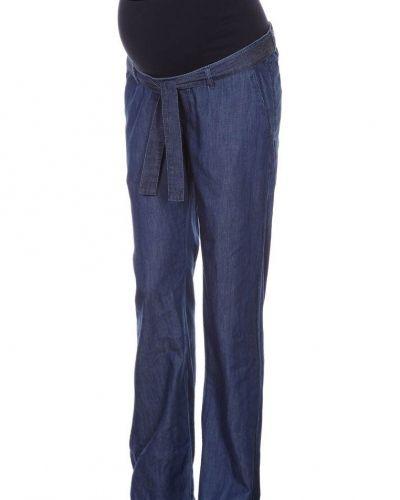 bellybutton bellybutton BELITA Jeans bootcut