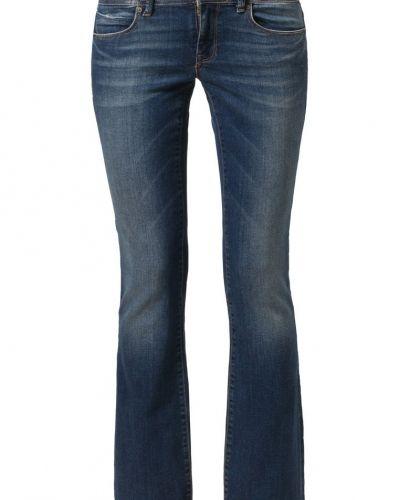 Mavi Mavi BELLA Jeans bootcut dark str