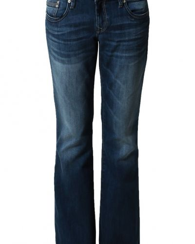 Mavi BELLA Jeans bootcut Mavi bootcut jeans till tjejer.