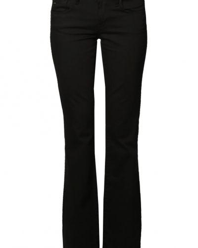 Bella jeans Mavi bootcut jeans till tjejer.