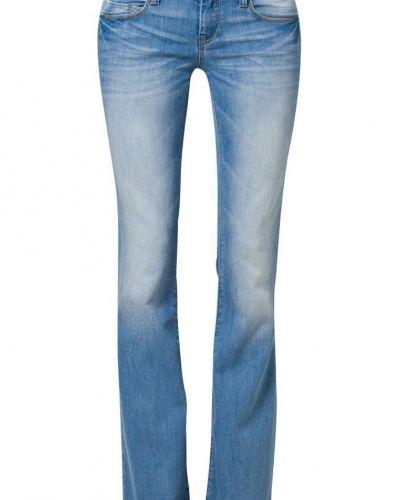 Bootcut Jeans till Dam