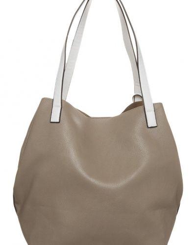 Tom Tailor Bella shoppingväska. Väskorna håller hög kvalitet.
