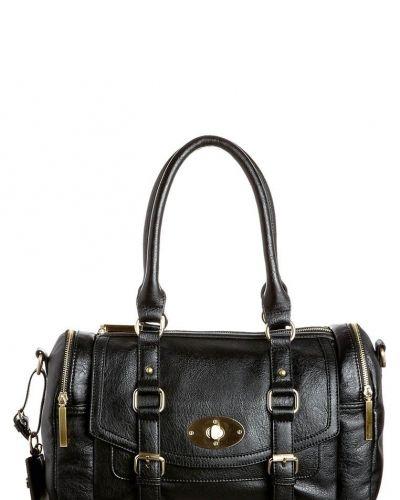 Belmondo handväskor - Belmondo - Handväskor