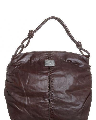 Belmondo Belmondo Shoppingväskor Brunt. Väskorna håller hög kvalitet.