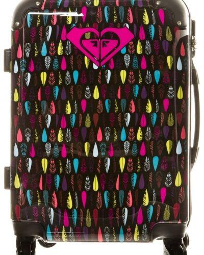 Roxy Roxy BELONG TO ME Resväska flerfärgad. Väskorna håller hög kvalitet.