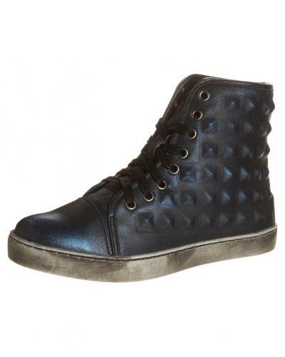 Cassis côte d'azur höga sneakers till dam.