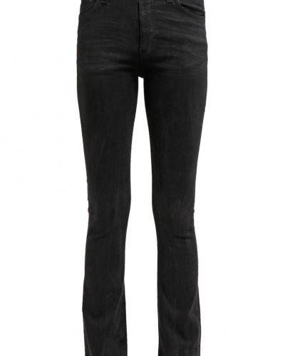 Till tjejer från Nudie Jeans, en bootcut jeans.