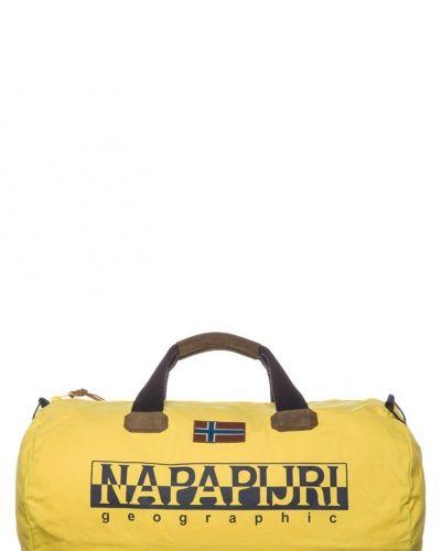 Bering sportväska från Napapijri, Weekendbags