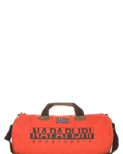 Bering weekendbag - Napapijri - Weekendbags