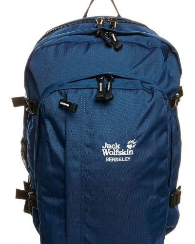Berkeley ryggsäck från Jack Wolfskin, Ryggsäckar