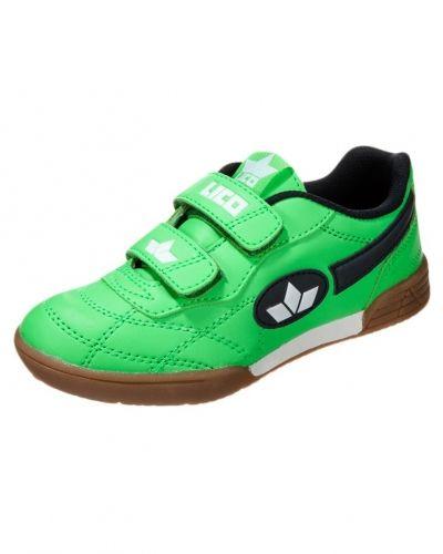 Lico sneakers till kille.