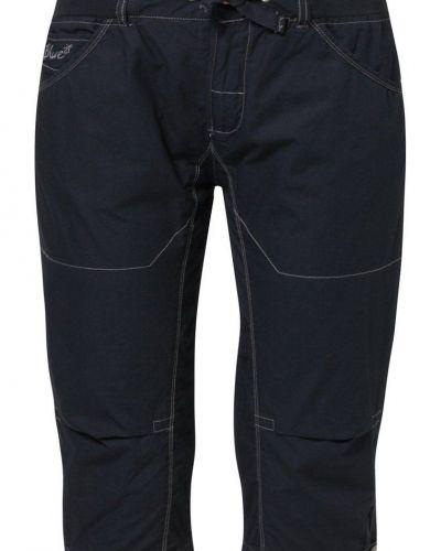Blue Sportswear BERTA Shorts Blått - Blue Sportswear - Träningsshorts