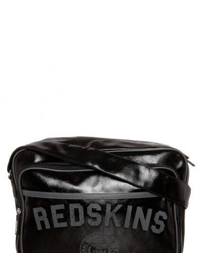 Redskins Besace. Väskorna håller hög kvalitet.