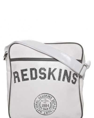 Redskins BESACE Axelremsväskor Vitt - Redskins - Axelremsväskor