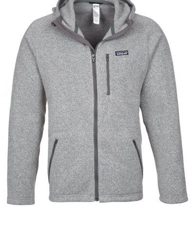 Better sweater hoody allvädersjacka från Patagonia, Allvädersjackor