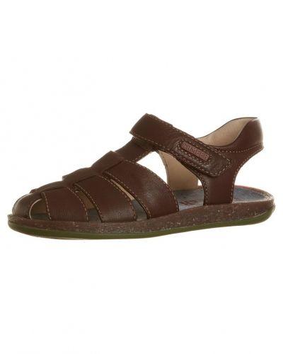 Sandaler till Kille