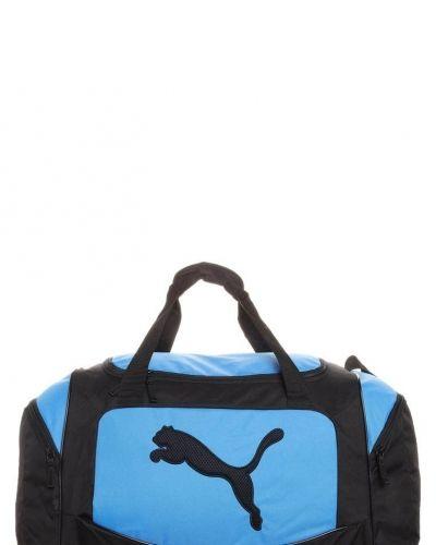 Big cat sportväska från Puma, Sportväskor