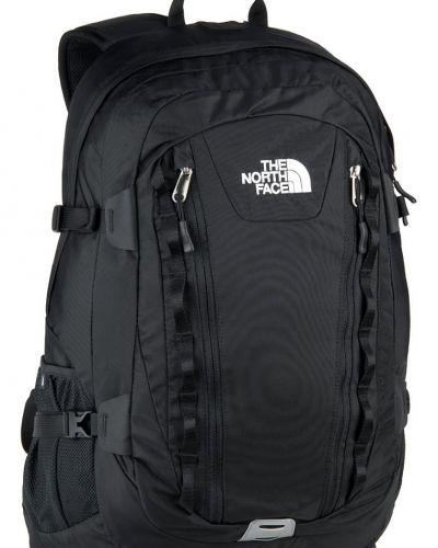 The North Face Big shot ii (55 cm) portfölj / datorväska. Väskorna håller hög kvalitet.