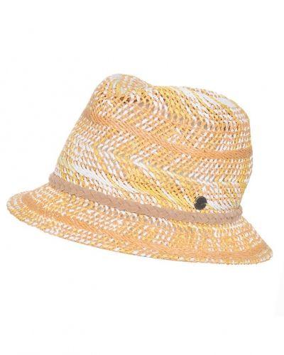 Roxy Big swell hatt warm white