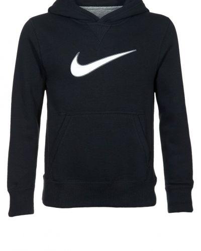 Big swoosh bf från Nike Performance, Långärmade Träningströjor