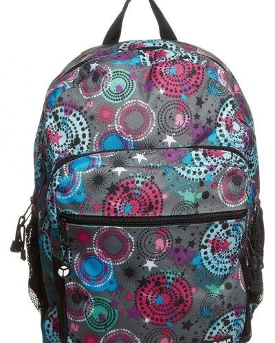 Biggie ryggsäck - YAK PAK - Ryggsäckar
