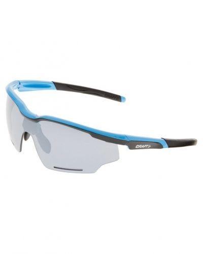 Craft Craft BIKE Sportglasögon Blått. Traning-ovrigt håller hög kvalitet.