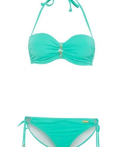 Bikini från Lascana till tjejer.