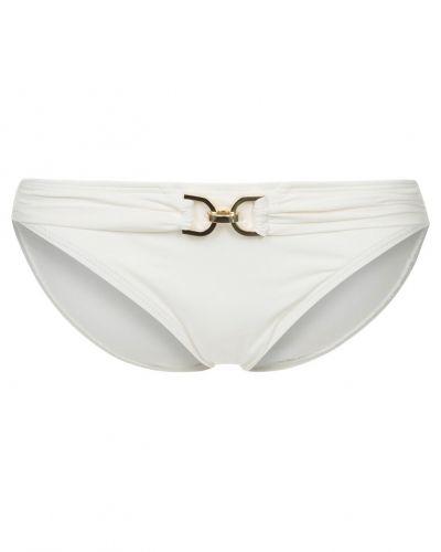 Vit bikinitrosa från MICHAEL Michael Kors till tjejer.