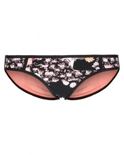 Seafolly bikinitrosa till tjejer.
